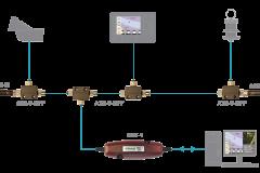 NGT-1 Schematic