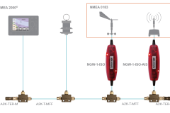 NGW-1 Schematic